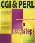 CGI & Perl in Easy Steps