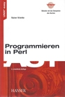 Programmieren in Perl