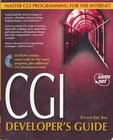 CGI Developer's Guide