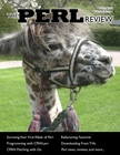The Perl Review Volume 5 Issue 1